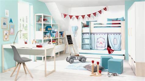 Kinderzimmer Gestalten Junge 8 Jahre by Kinderzimmer Junge 7 Jahre