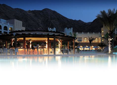 la resort about shangri la barr al jissah resort and spa muscat