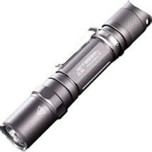 Walmart Clip L by 149 Best Images About Torches Flashlights On
