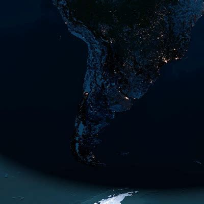 imagenes satelitales meteorologicas sudamerica meteorolog 237 a im 225 genes sat 233 litales de sudam 233 rica
