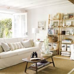 coastal style living rooms redirecting