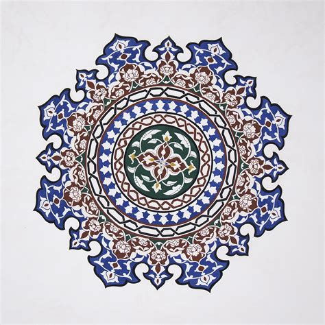 islamic patterns keith critchlow file islamic geometric patterns aydar kadi mosque bitola