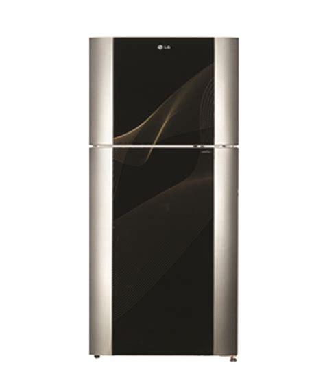 Kulkas Freezer Lg 6 Rak jual kulkas lg r b382gmk toko elektronik