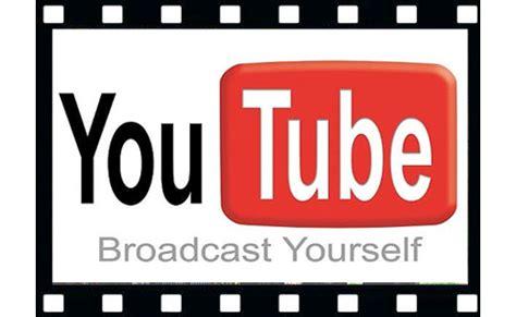 google youtube peliculas alquiler de pel 237 culas de youtube y google desarrollo actual