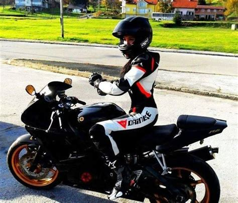 womens motorcycle riding 10 images about women ride motorcycles on pinterest