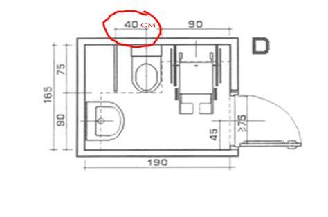 maniglione bagno disabili maniglione di sicurezza ribaltabile per bagno disabili