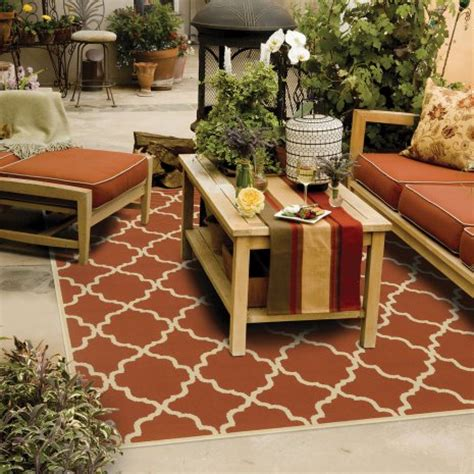 outdoor rug outdoor rugs on hayneedle indoor outdoor rugs