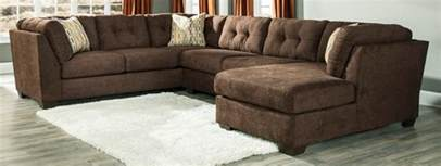 Ashley Couch With Chaise Buy Ashley Furniture 1970238 1970234 1970217 Delta City
