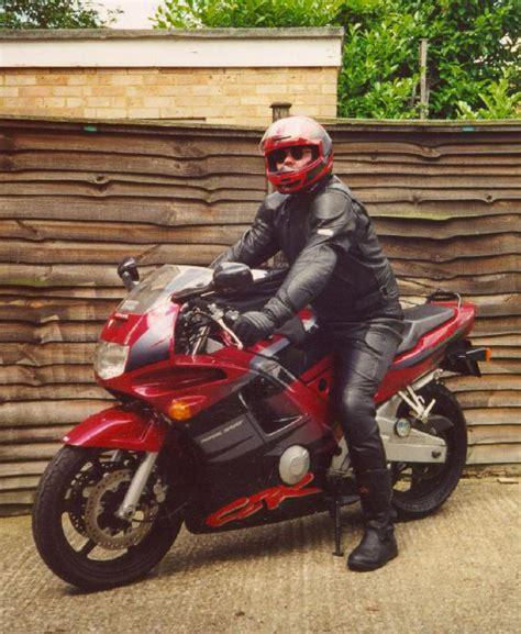 Motorradfahren Holland by File Motorbike Safety Gear 2 Jpg Wikimedia Commons