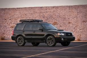 Tyres For Subaru Forester Best 20 Subaru Forester Ideas On Suv Cing