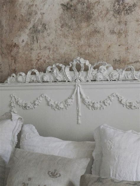 chic headboards best 25 shabby chic headboard ideas on pinterest