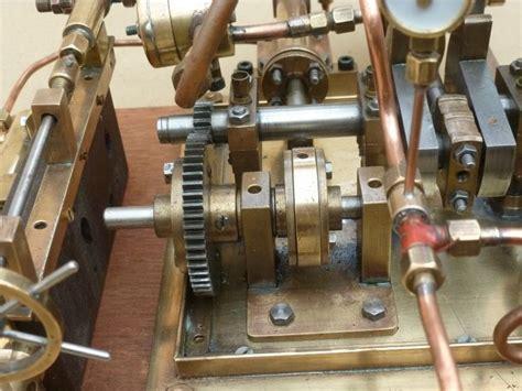 model boats steam engines antique live steam marine model boat engine models