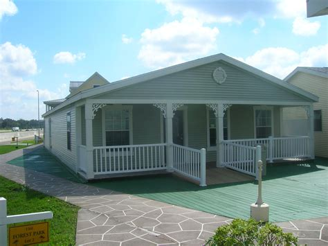 new england modular cottage series model homes 75 park model home builders in florida park model
