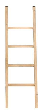 scaletta per letto a accessori scaletta per letto a arredamenti rustici