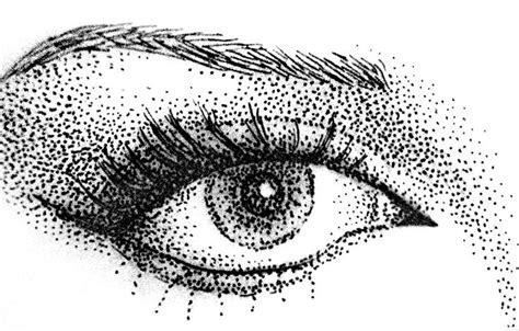 geometric tattoo künstler 11 best tecnicas de puntillismo images on pinterest