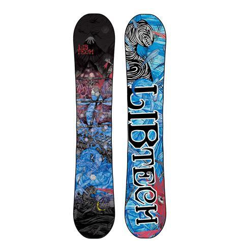 snowboard lib tech lib tech snowboards 2014 www imgkid the image kid