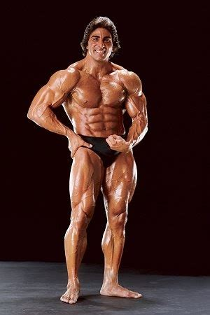 Bma Prp Dannis No 4 educated bodybuilder knowledge is power ifbb pro