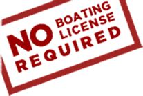 boating license in maine granville island boat rentals vancouver rental boats