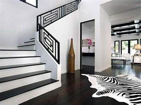 Simple Stairs Design For Small House Simple Stairs Design For Small House Small House Interior Design Simple With Variations Stairs