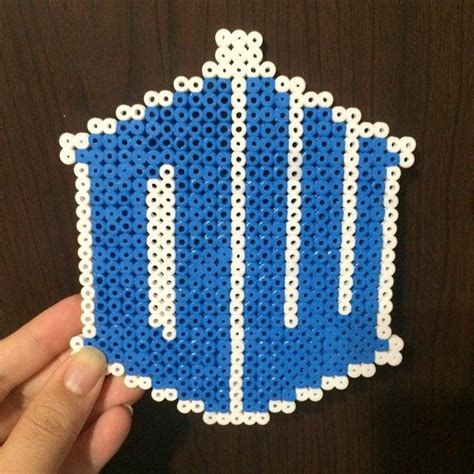 cool bead designs 116 best images about cool hama bead designs on