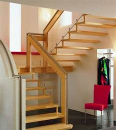 wood stair design jur 225 nyi l 233 pcső on pinterest railings modern staircase and modern stairs