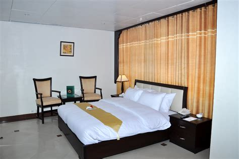 best western rooms book best western hotel lahore on cheap rates imusafir pk