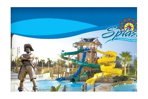 splash norwalk coupons