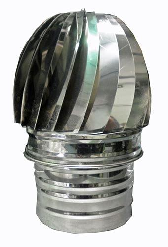 extractor chimenea extractores y remates de chimeneas deflectores y