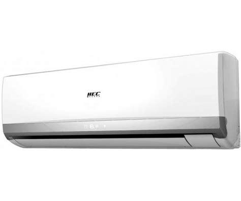 Ac Lg Sn 05lpbx R2 haier air conditioners haier hec 12hna03 r2 air conditioner