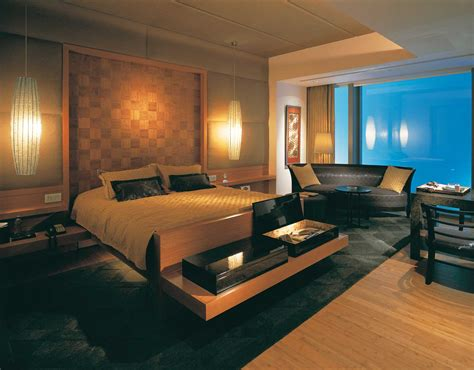 Room Tokyo by Mandarin Tokyo Offers Special Opening Rates