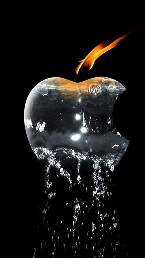apple wallpaper that comes with the phone 162 best apple images on pinterest apple wallpaper