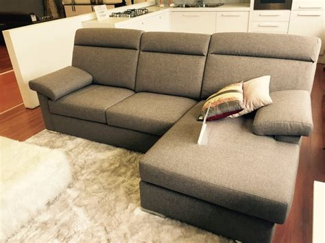 divani a letto in offerta offerta divano a letto tomasi design