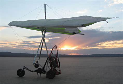 doodlebug ultralight for sale used power paraglider images