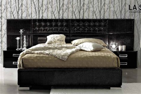 king size bed set with mattress trend bedroom furniture sets king size bed greenvirals style
