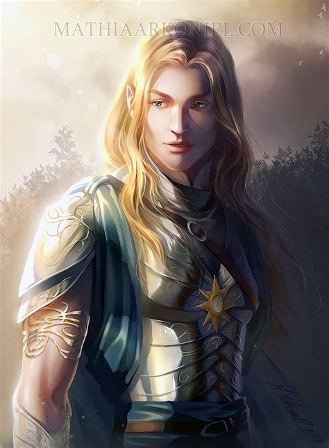 Tsania Series Ori By Rins 101 best elves and dwarves of middle earth images on