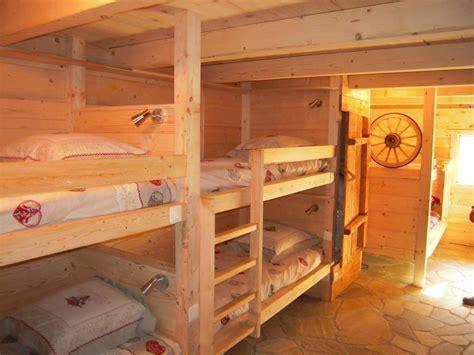 Level Furnished Living by Location Vacances G 238 Te La Petite Fontaine 224 Megeve En