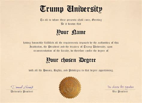 novelty diploma quot quot novelty diploma personalized pdf