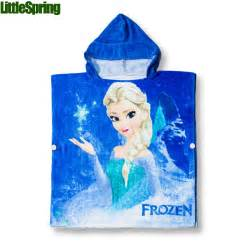 hooded bath towels for toddlers littlespring children bath towel hooded towel