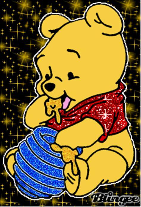 imagenes de winnie pooh bebe con movimiento winnie pooh fotograf 237 a 126620114 blingee com