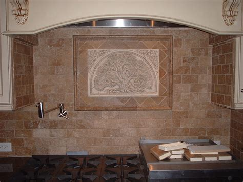 Kitchen Backsplash Wallpaper Ideas Wallpaper Kitchen Backsplash Ideas Backsplash Designs