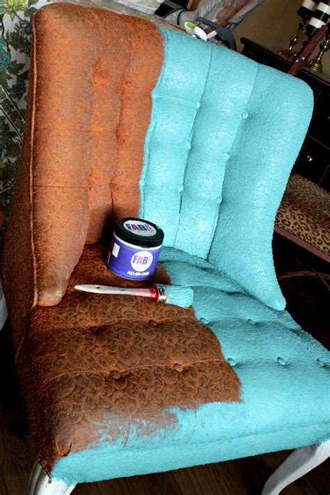 diy chalk paint sealer 35 dazzling furniture makeover ideas to upgrade your