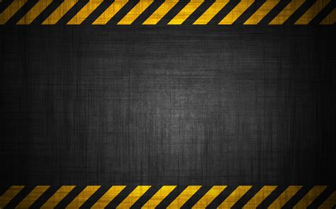 background in industrial background 183 free high resolution