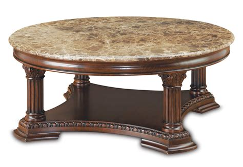 wood coffee table set furnitures roy home design