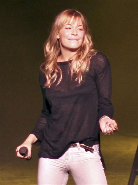 Going Back To Rehab by Leann Rimes Going Back To Rehab Acting Unstable