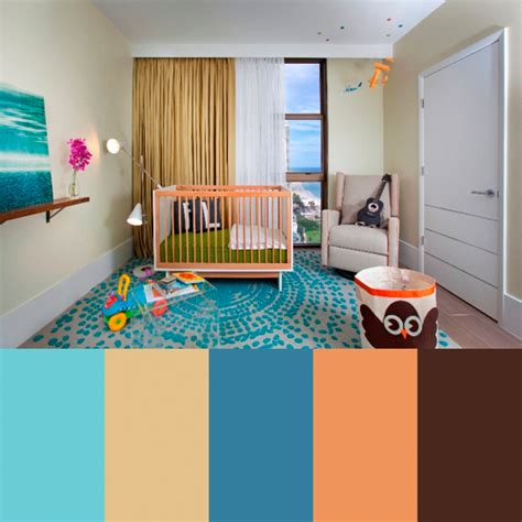 interior design color palette zippy color palettes from dkor interiors art decoration