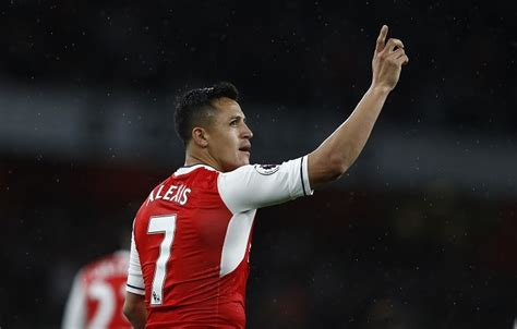 alexis sanchez performance data watch arsenal vs brighton live on tv online