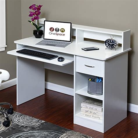 Office Depot White Desk White Desk Shopping Office Depot