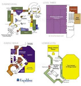 Caesars Windsor Floor Plan by Caesars Windsor Floor Plan Meze Blog
