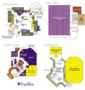 excalibur suite floor plan 25 best ideas about excalibur hotel las vegas on