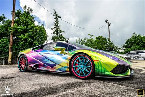 Top Paint Colors 2017 by Top 15 Hottest Cars At Goldrush Rally 7 Gtspirit